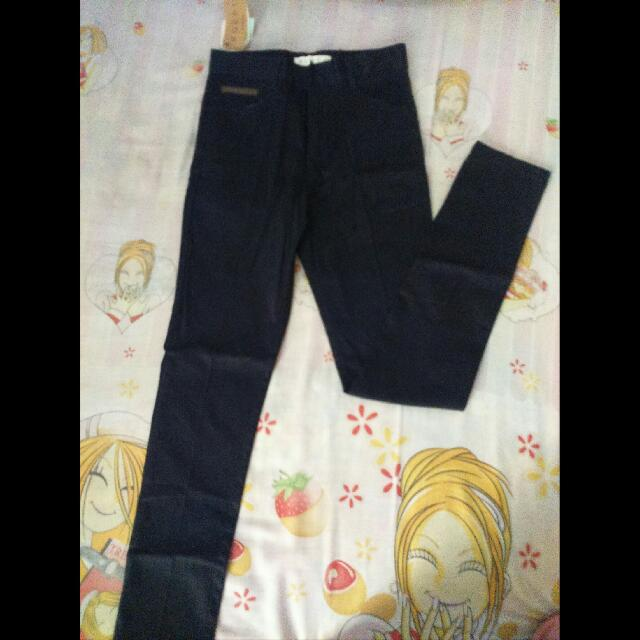Comfy Pants By ROEPI