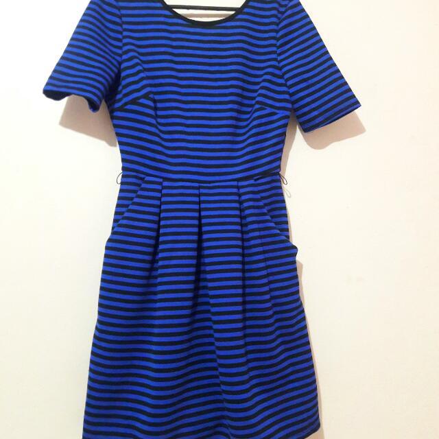 Corporate / Casual Dress