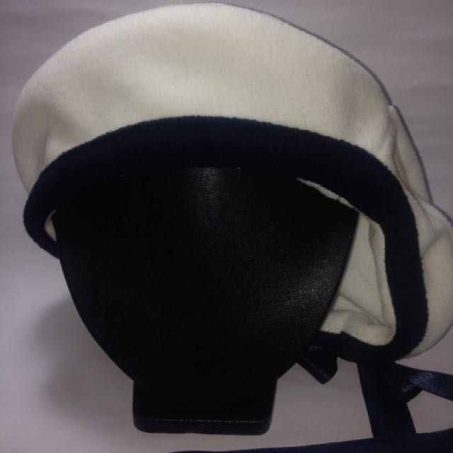 Cosplay Sakura Sailor hat