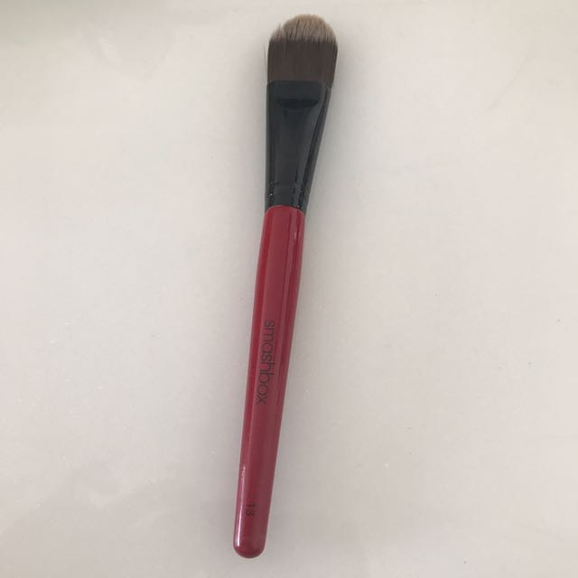 Foundation Brush By Smashbox