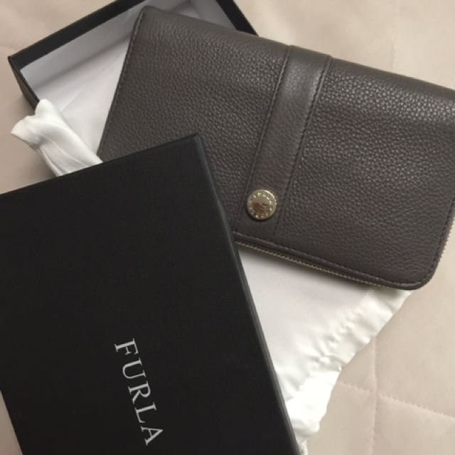 Furla Ladies Wallet