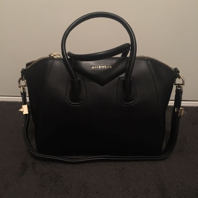 Givenchy Antigona Large