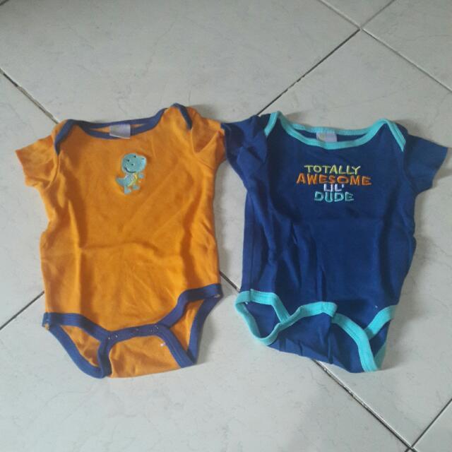Jumper Baby Gear