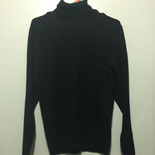Kdrama Lookalike Sweater