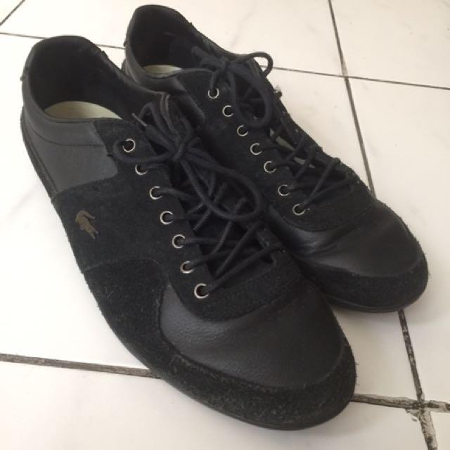 Lacoste Formal Sneaker