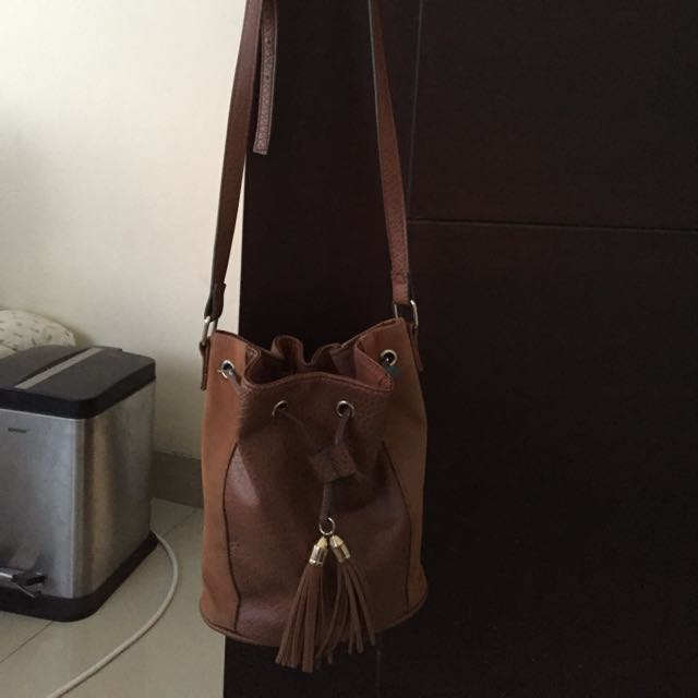Newlook Sling Bag