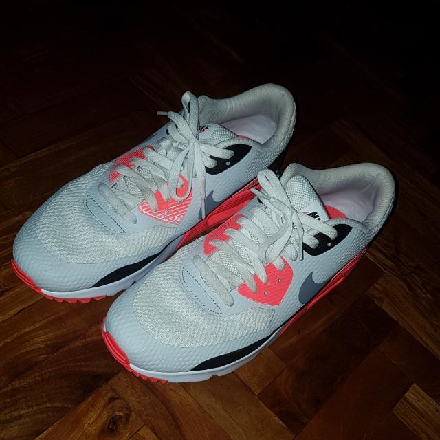 Nike Air Max Infrared 2014
