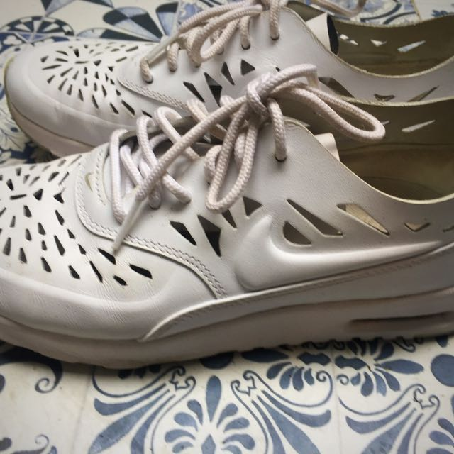 Nike Air Max Thea Authentic Size 37.5eur