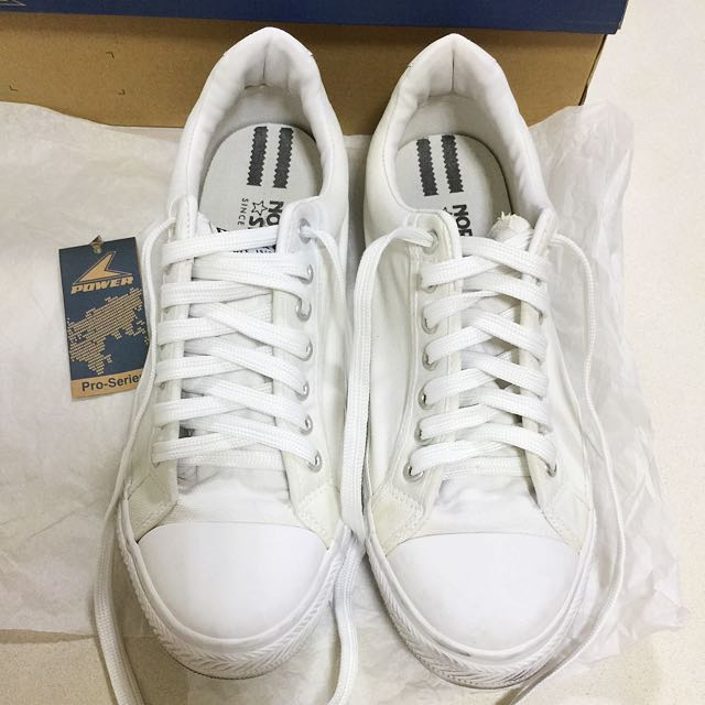 converse white school shoes off 50