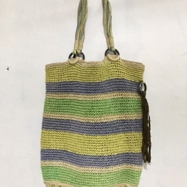 Original Old Navy Boho Bag