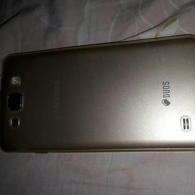 Samsung A5 #starbuckspls