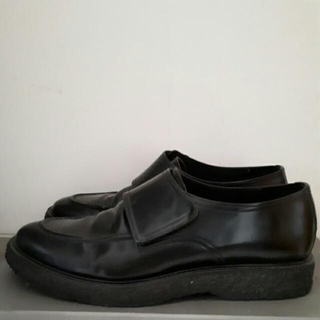 Sandro Paris Men Shoes