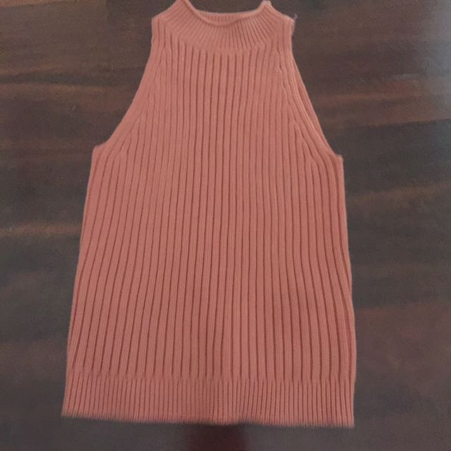 Sportsgirl Size 8 Knit