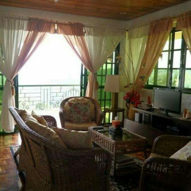 Tagaytay 10 Bedrooms For Sale and Rent