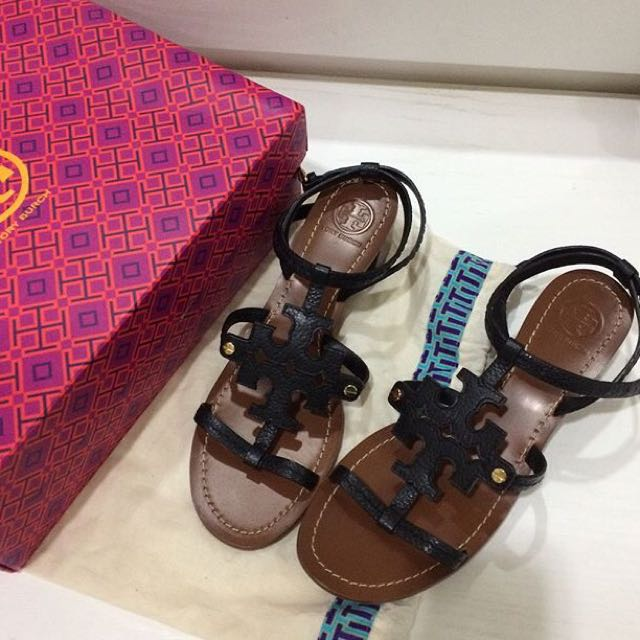 Tory Burch Size 8