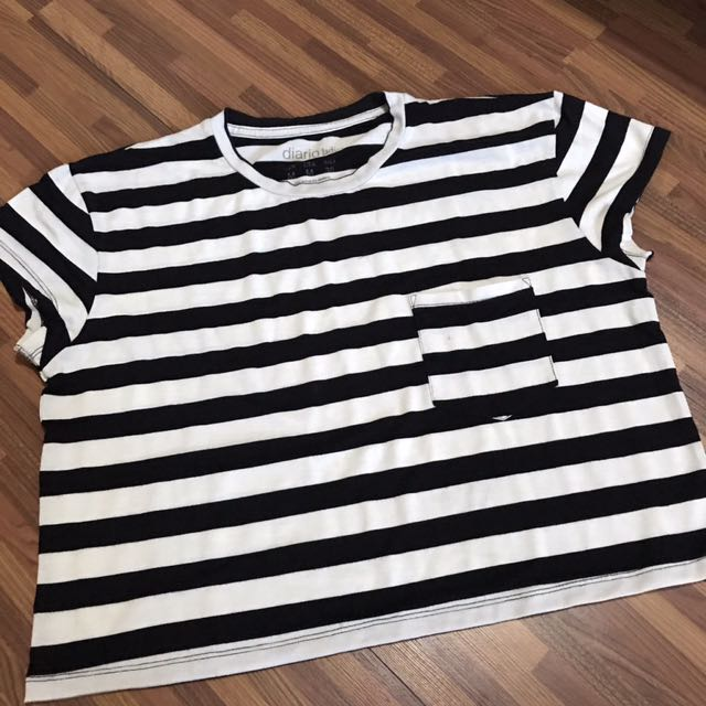 Two For Thirty Tshirt Diaro