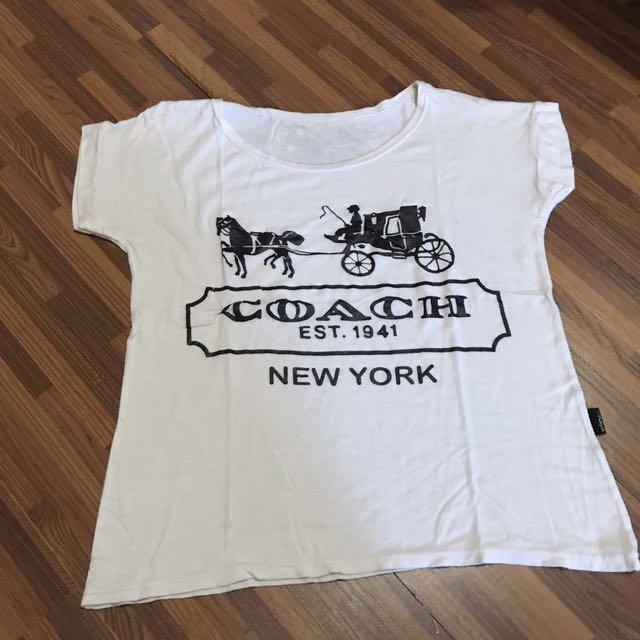 Unbranded Tshirt