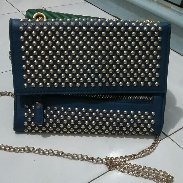 Vincci Original Bag