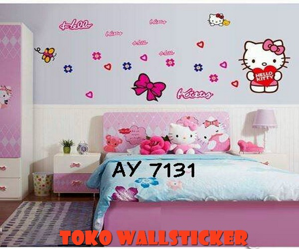 wallpaper dinding & stiker dinding uk.50x70 wall sticker dinding