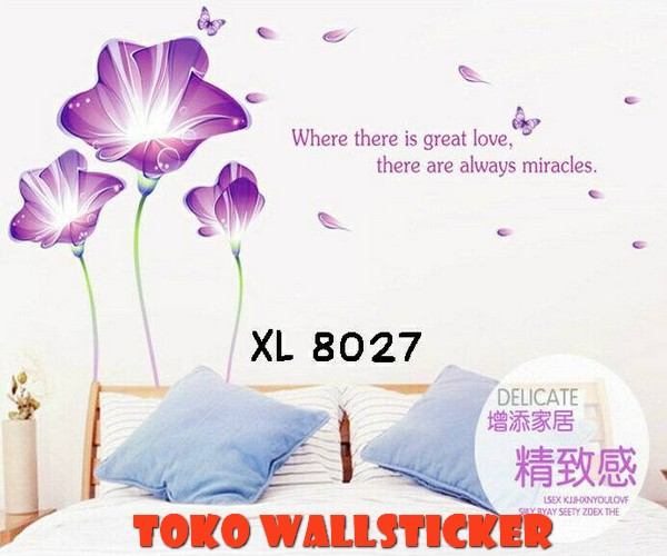 Download 440 Koleksi Wallpaper Bunga Love Paling Keren