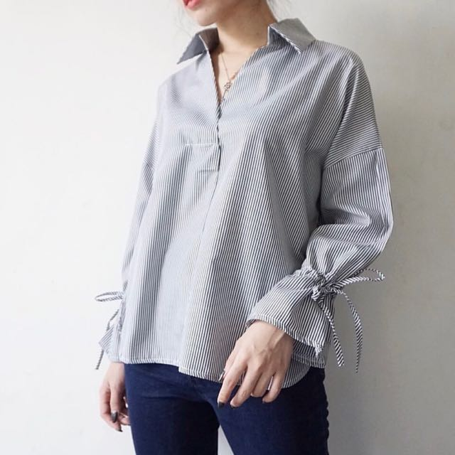 Yourpafon Titan Shirt
