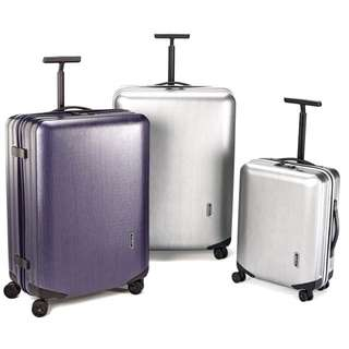 "Samsonite INOVA Luggage 行李箱 30"" 28"" 20"""