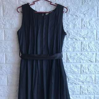 "Liberte ""little Black Dress"""