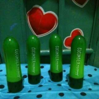 Take All Kiss Beauty Lipstik
