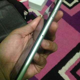IPhone 6plus.64gb