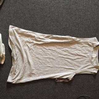 K-mart Tunic Size 6