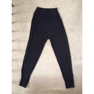 H&M Jersey Pants