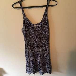 Kmart Size 12 Dress