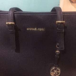 Prelove Mk Bag