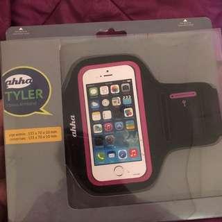 Armband Iphone 5S iBox