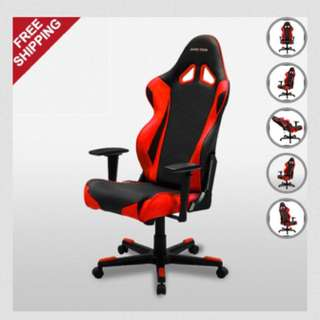 DXRACEE GAMING CHAIR