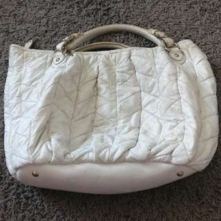 PreLoved: miu miu Bag Original