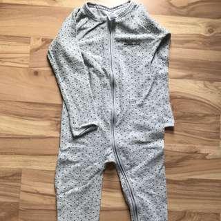 Bonds Wondersuit Pyjamas