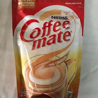 Coffeemate (250g)