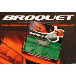 Broquet B5T/S In Tank Unit(Suitable for Class 2)