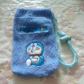 Doraemon Pouch