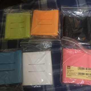 Xiaomi Powerbank Cover