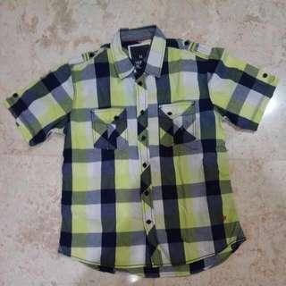 Osella Shirt