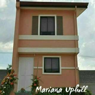 House And Lot Near Antipolo (NRFO)