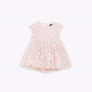 Party Dress From Bardot Junior