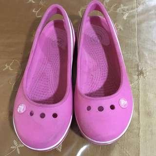 kids Original crocs