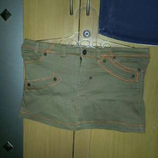 ROK GUESS ARMY