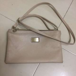 Sling Bag Preloved