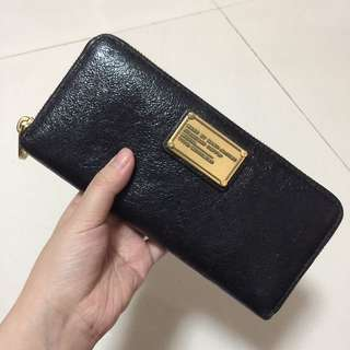 AUTHENTIC MARC BY MARC JACOBS