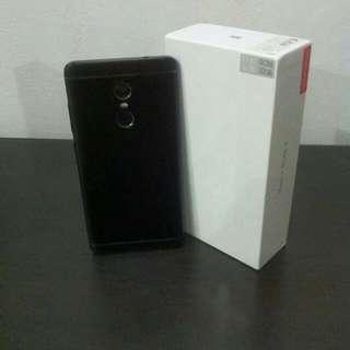 Xiaomi Redmi Note 4 3GB/32GB Malaysia Set