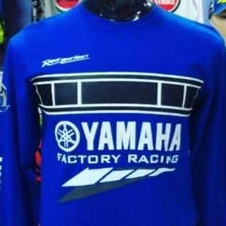 Long Sleeve #yamaha#arai#agv#shoei#motogp